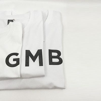GMB-chest-initial-tees