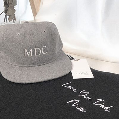 MDC-dad-jumper-cap