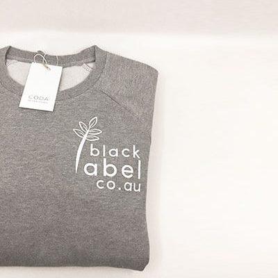 black-label-co-logo
