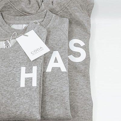 chest-monogram