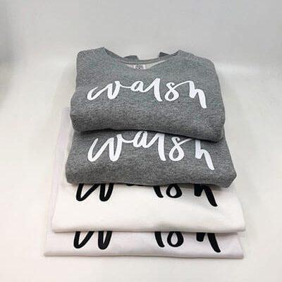 walsh-wibina-lettering