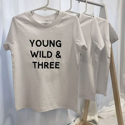 young-wild-and-three-tee